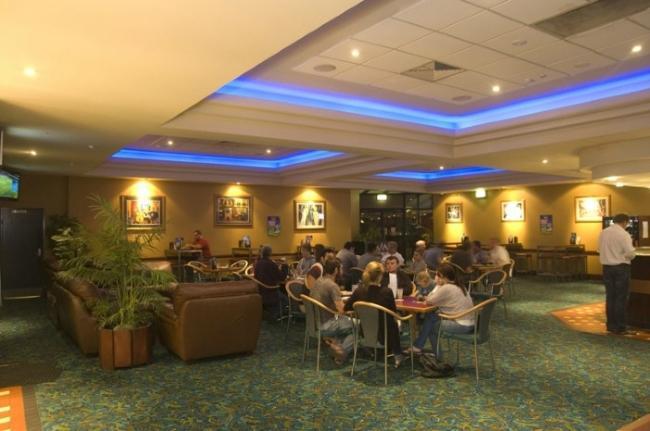 Gateway Motel Updated 2017 Reviews Amp Price Comparison Vineyard Australia Tripadvisor