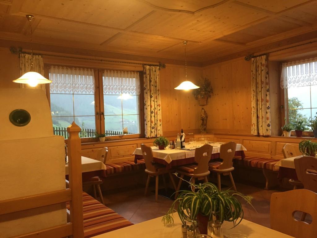 Gasthof Premstl, Albergo e Appartamenti