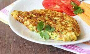 R.K. Egg Eatery