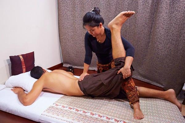 thai massage turku bb nakukuvat