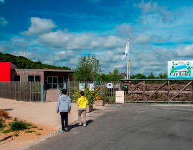 Office de Tourisme Une Autre Loire