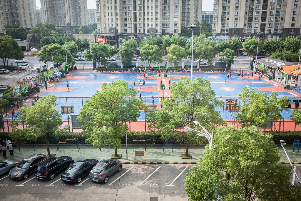Sport Park Hotel