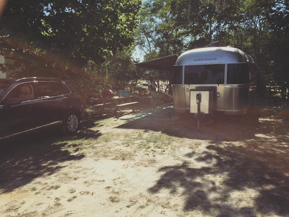 ‪Adventure Bound Camping Resort - Cape Cod‬