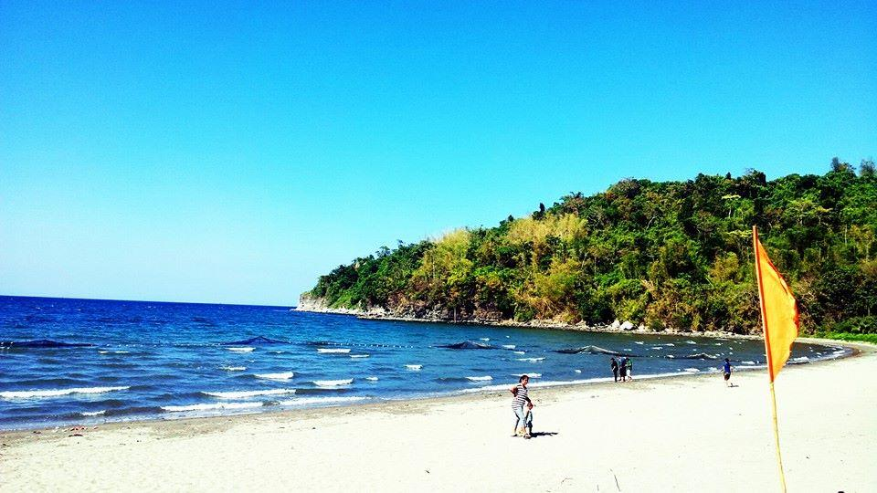 Paniman Beach Ternate All You Need to Know Before You Go with