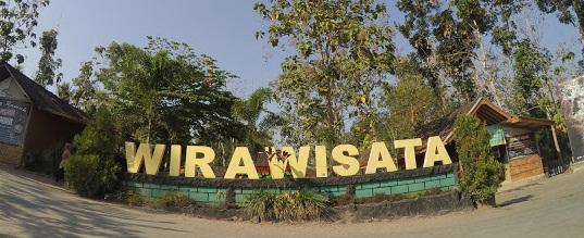 Goa Pindul Wirawisata - Day Tours