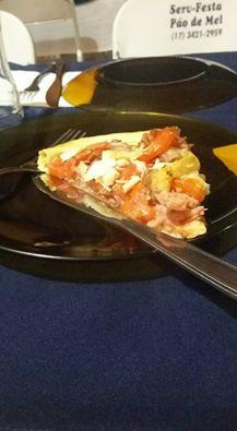 Disk Pizza 30 Minutos