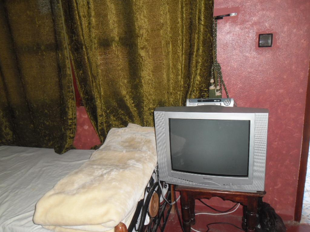 Maison D'Hote El Kasaba