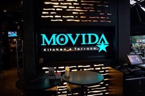Movida Changkat