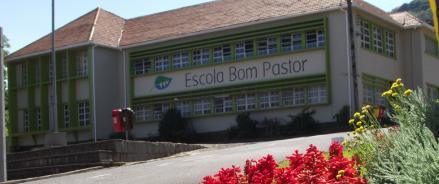 Pastor Paulo Evers Museum