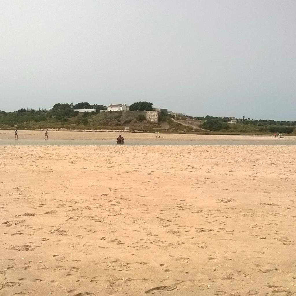 Aldeia Mourisca