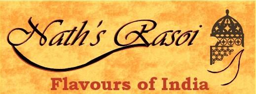 Nath's Rasoi