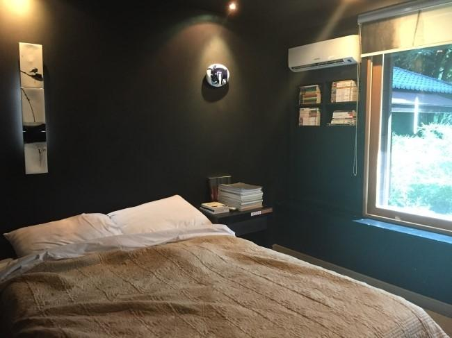 Naminara Hotel