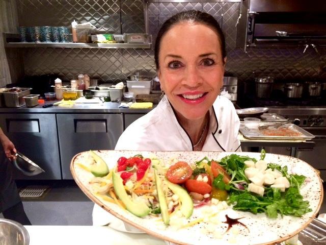 Mariposa Latin Inspired Grill, Sedona - Restaurant Reviews, Phone ...