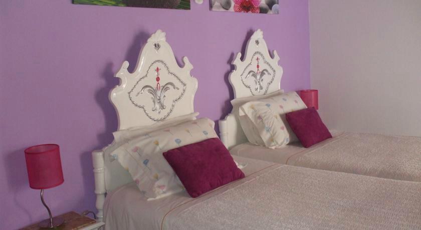 Dina's Guesthouse