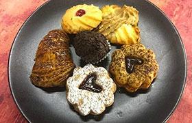 Bakery Ferrarese
