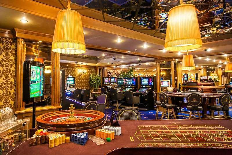 Казино карат минск официальный сайт казино с рулеткой