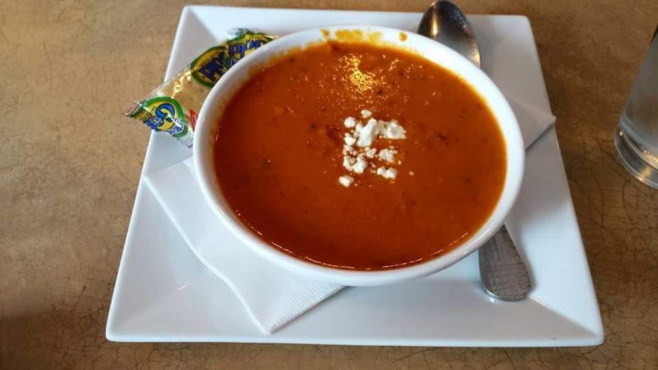 Cafe del sol hagerstown coupons