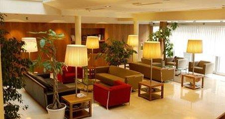 Hotel Dal Moro Gallery