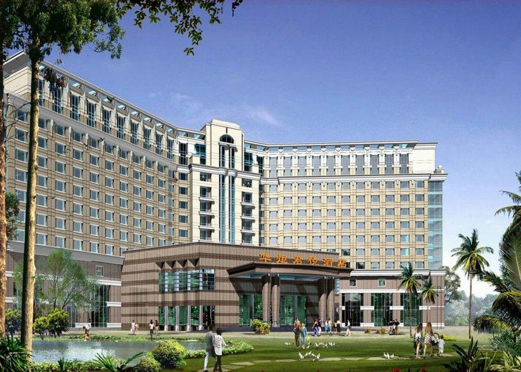 Grand casino hotel shawnee reviews