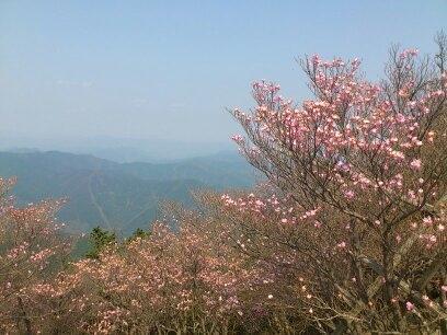 Mt. Sasayama