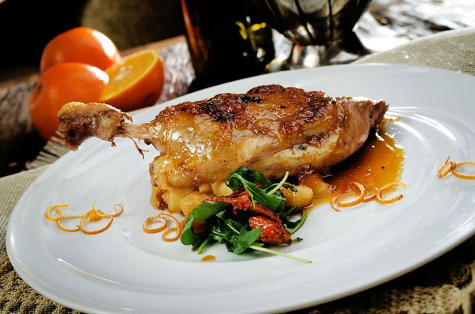 Peregrino Restaurante The 10 Best Restaurants Near
