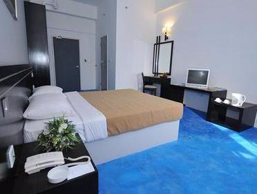 Kuala Melaka Inn