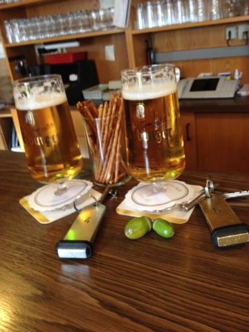 Hotel-Restaurant-Hubertushof
