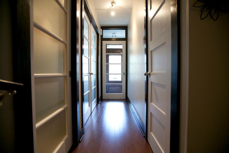 Loft Jacques Cartier Montr 233 Al Canada Voir Les Tarifs Et Avis Appartement Tripadvisor