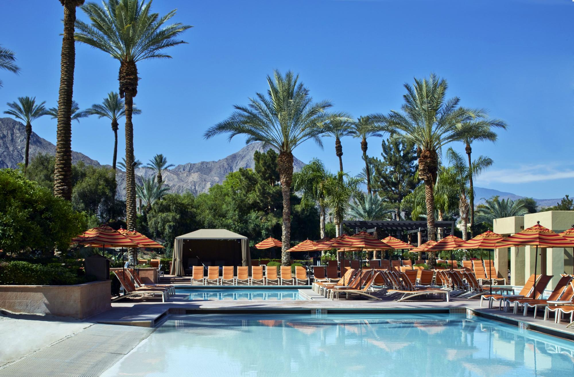renaissance indian wells resort & spa (ca) 2017 review - family