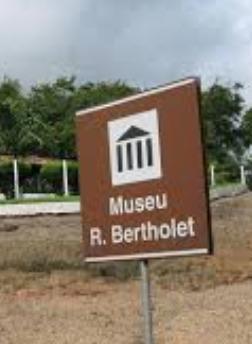 Memorial Rene Bertholet