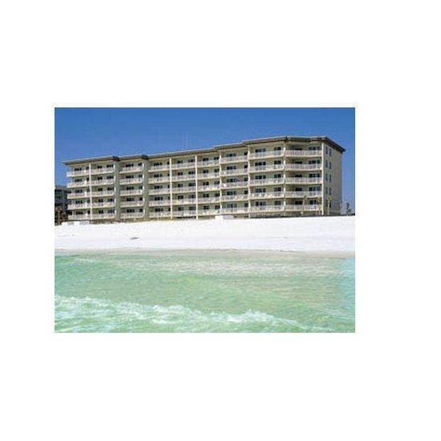 Summer Place Resort