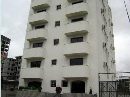 Guaruja Flat Hotel