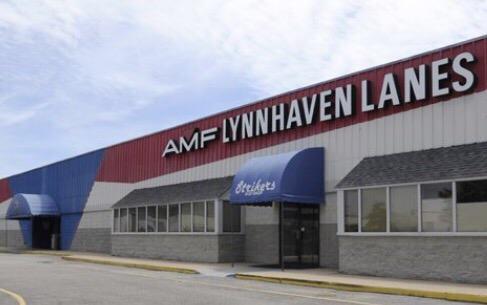 Lynnhaven Lanes