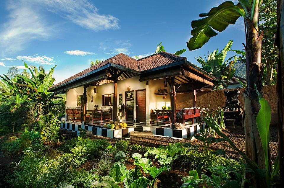 The Organic Farm Bali Map,Things to do in Bali Island,Tourist Attractions in Bali,Map of The Organic Farm Bali,The Organic Farm Bali accommodation destinations attractions hotels map reviews photos pictures
