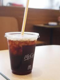 McDonald's Myoden