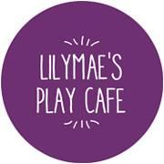 Lilymae's Play Cafe
