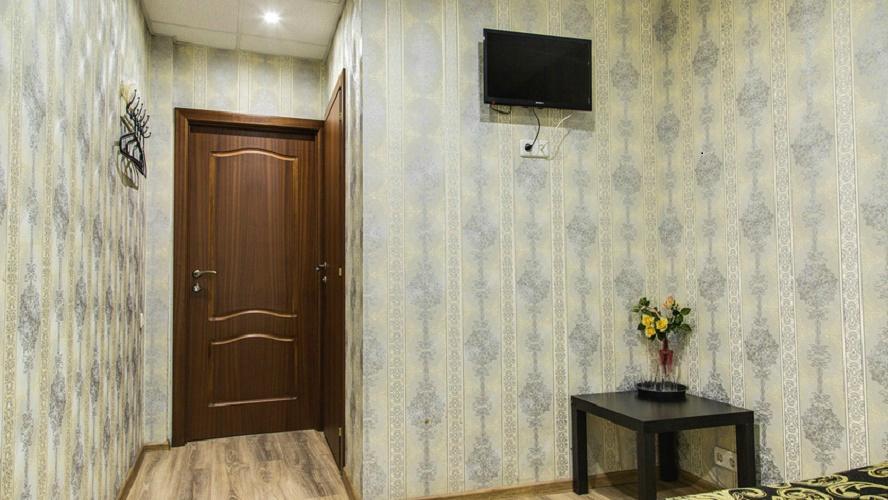 Гостиница Брайтон 4 Москва цены Гостиница Брайтон
