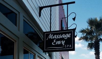 ‪Massage Envy - Pier Park‬