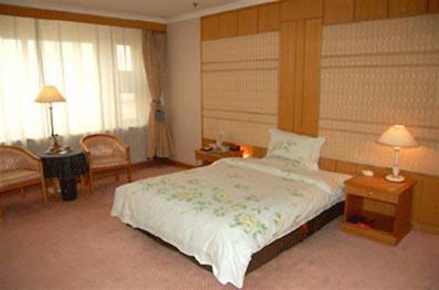 Weifang Dong Fang Hotel