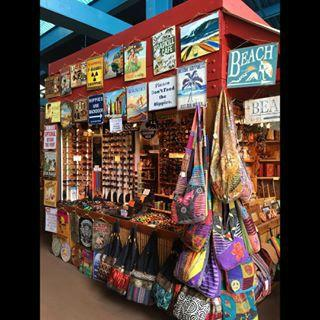 ‪Beachbumz Tiki & Gift Shop‬
