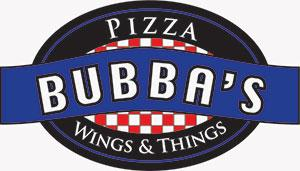 Bubba's Pizza