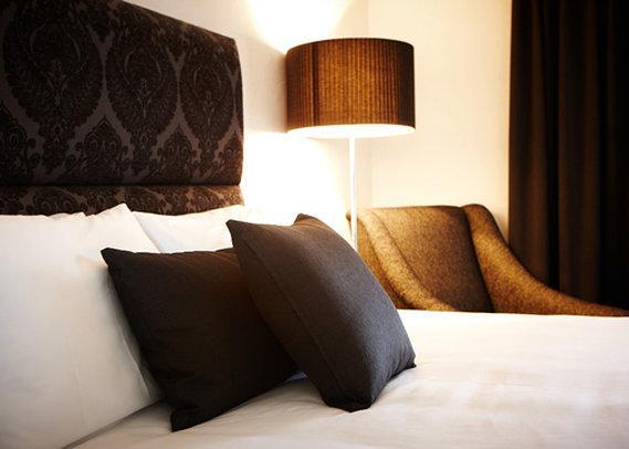 Quality Resort Siesta