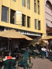 South Side Coffee Co.