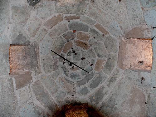 Santuario di Nostra Signora di Bonacattu