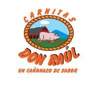 Carnitas Don Raúl