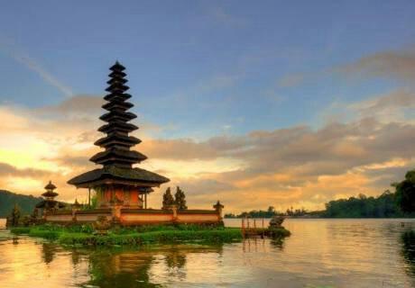 Bali Devata Tours - Day Tours