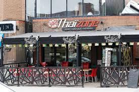 ThaiZone