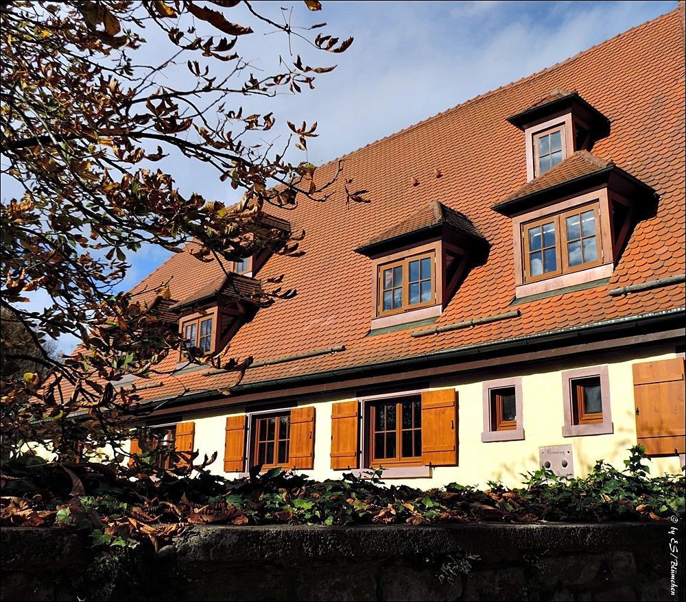 Obermuehle, Karlsruhe - Restaurantbeoordelingen - TripAdvisor