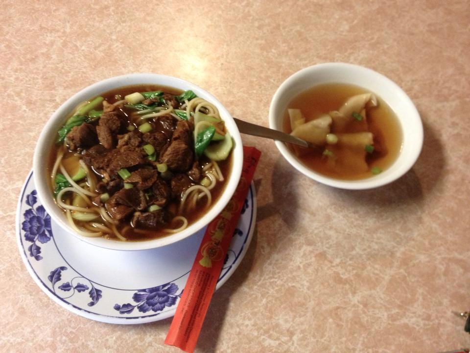 Lucky Kitchen Chinese Ann Arbor Menu Prices Restaurant Reviews Tripadvisor