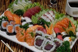 Ronin Oriental Cuisine
